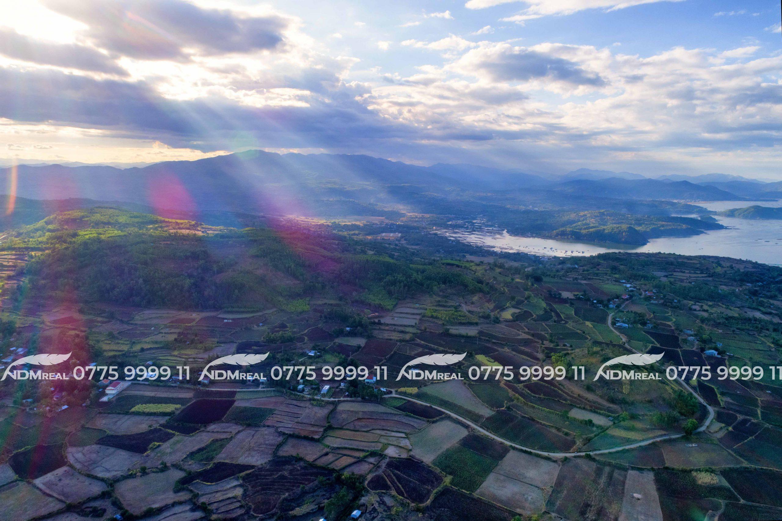 Cảnh đẹp Phú Yên